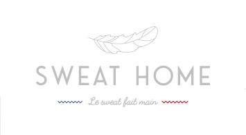 sweat-home.com